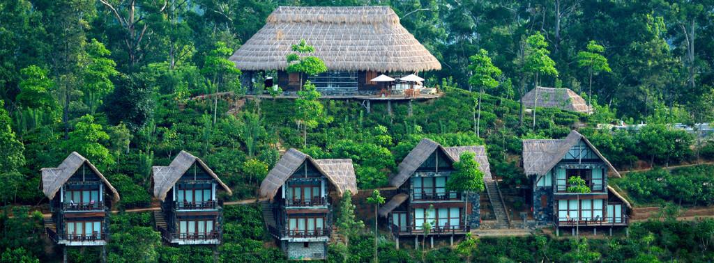 Ella 98 Acres Resort and Spa