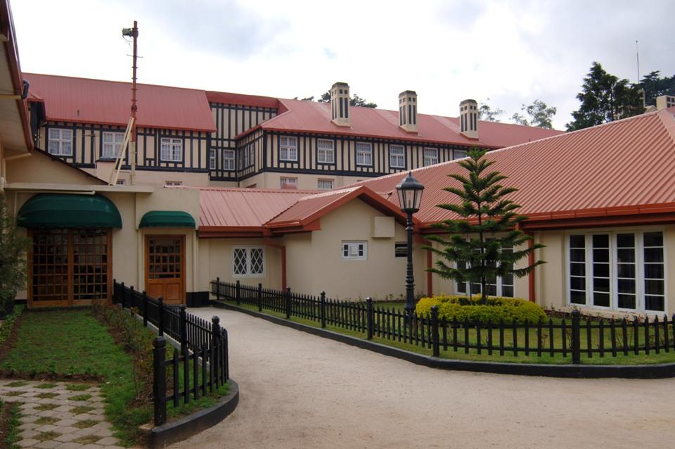 Main View Grand Hotel 1