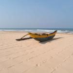 Beach Avani Bentota