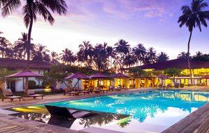 Avani-Bentota-Hotel-Banner