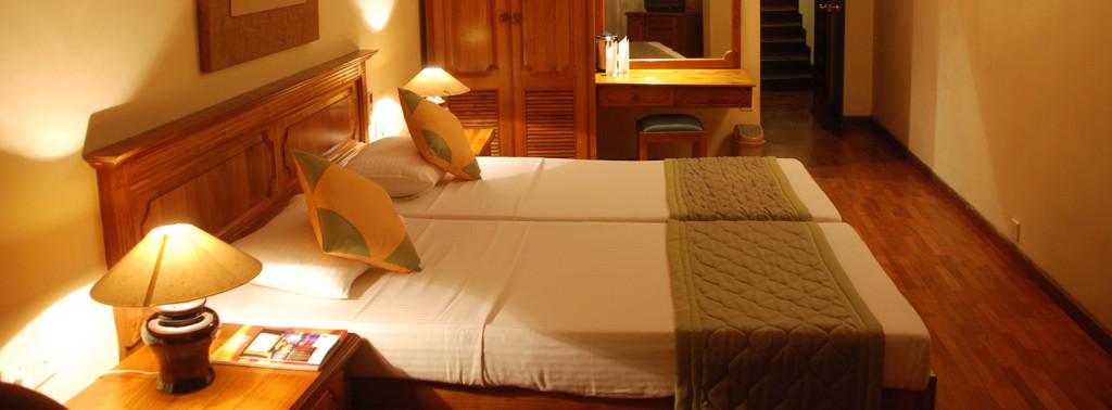 Room View Hotel Casamara