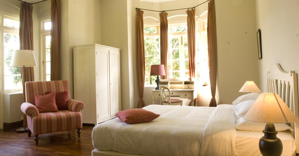 Palmer Garden Suite Castlereagh