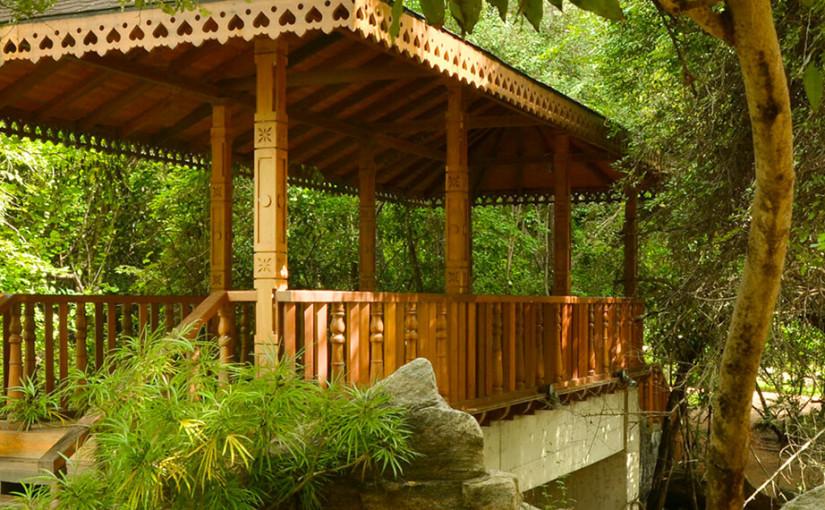 The Paradise Resort and Spa, Dambulla