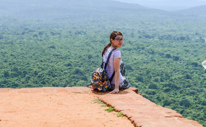 Southeast Asia – A backpacker's paradise