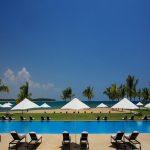 Amaya Beach Resort Sri Lanka