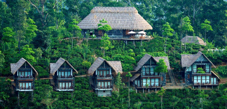 98_Acres_Resort_Ella