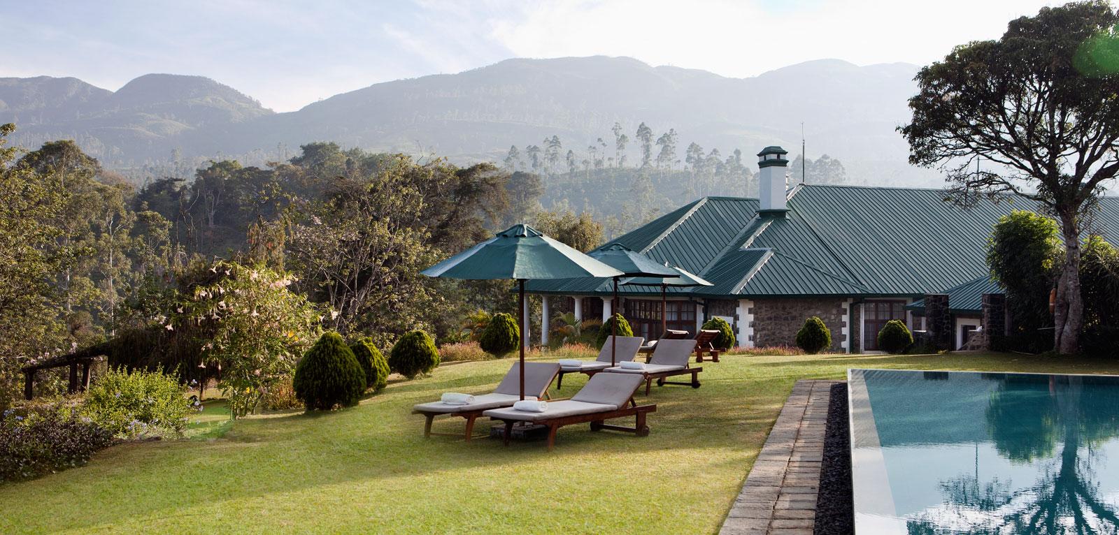 Ceylon_Tea_Trails_Hatton