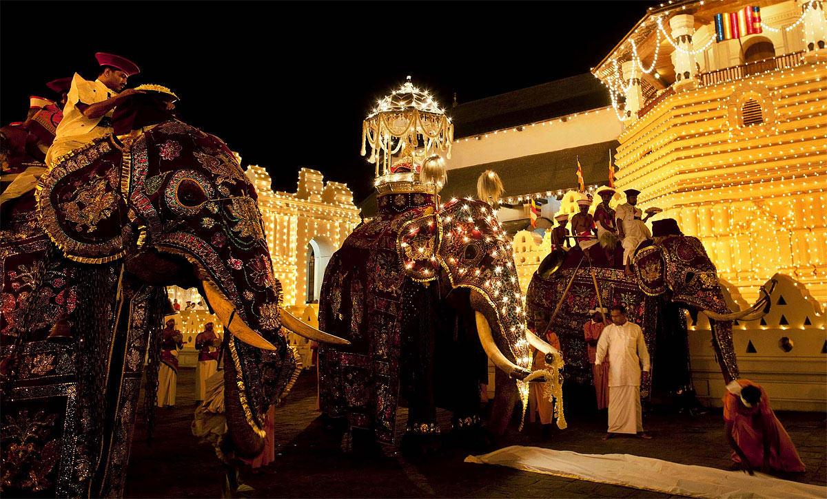 Esala_Perahera_Sri_Lanka