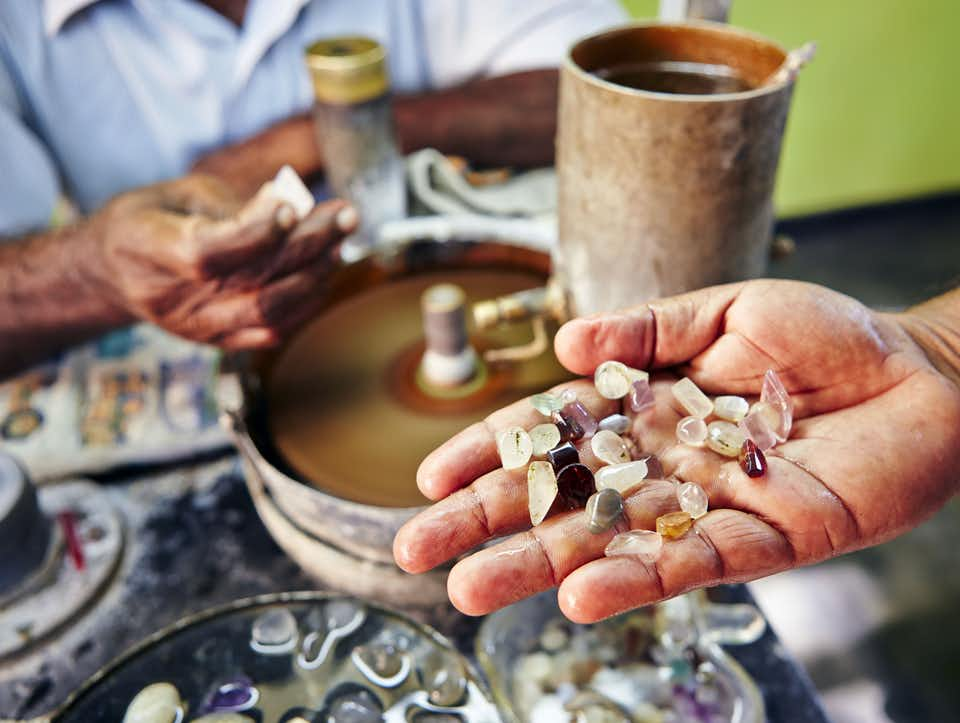 Gem_Industry_in_Sri_Lanka