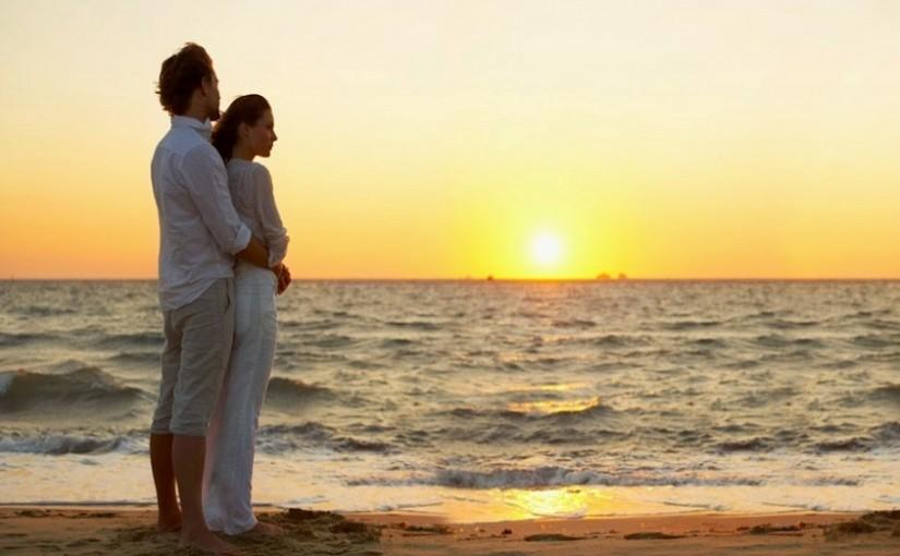 Ultimate Guide: Honeymoon in Sri Lanka