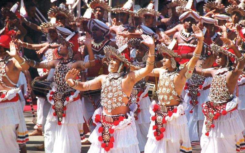 Kandyan_Dancers