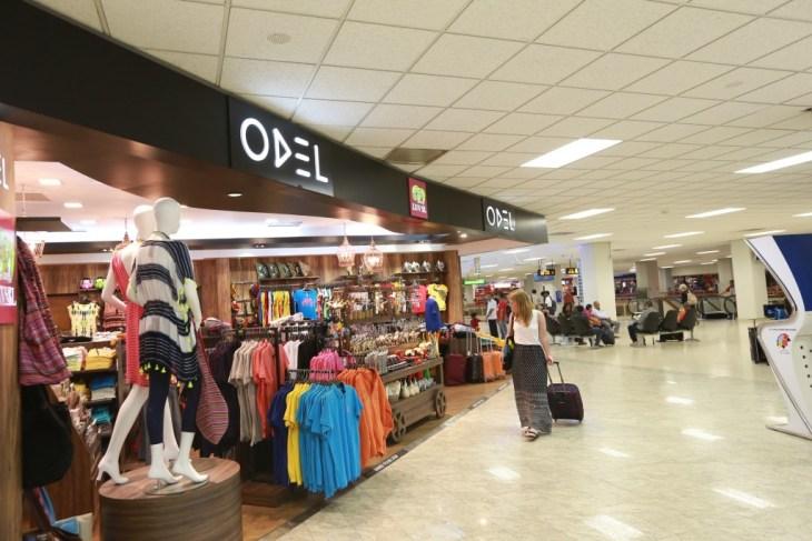 Shopping_in_Sri_Lanka