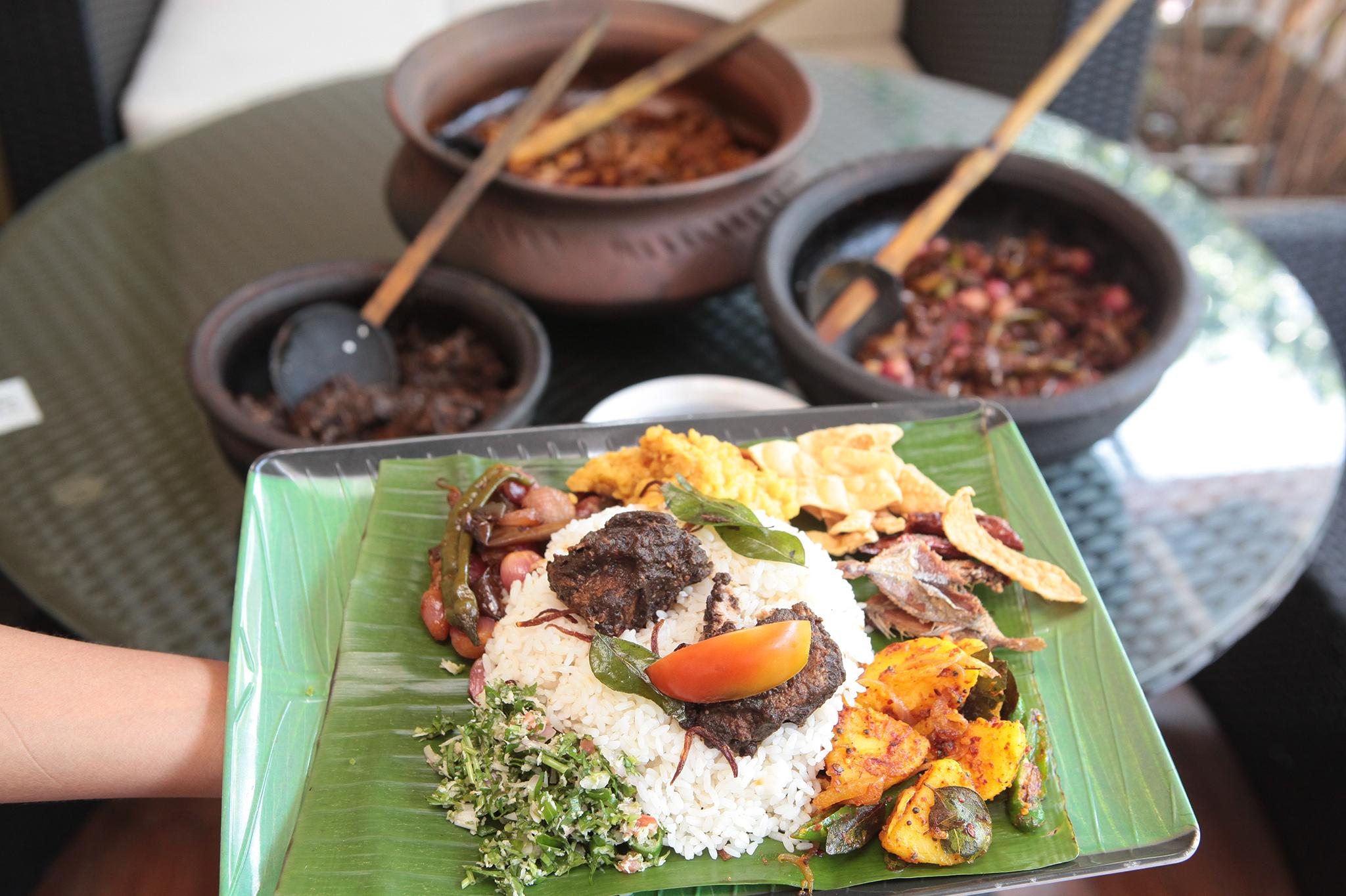 Street_Food_in_Sri_Lanka