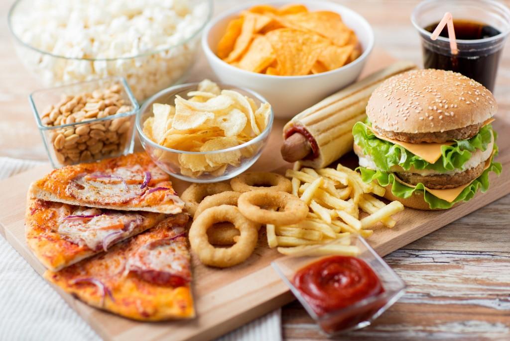 Healthy Food Options At Cracker Barrel
