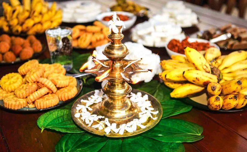 It's Christmas for Sri Lankans this April!