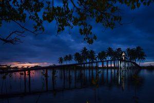 Breathtaking Beaches in Sri Lanka