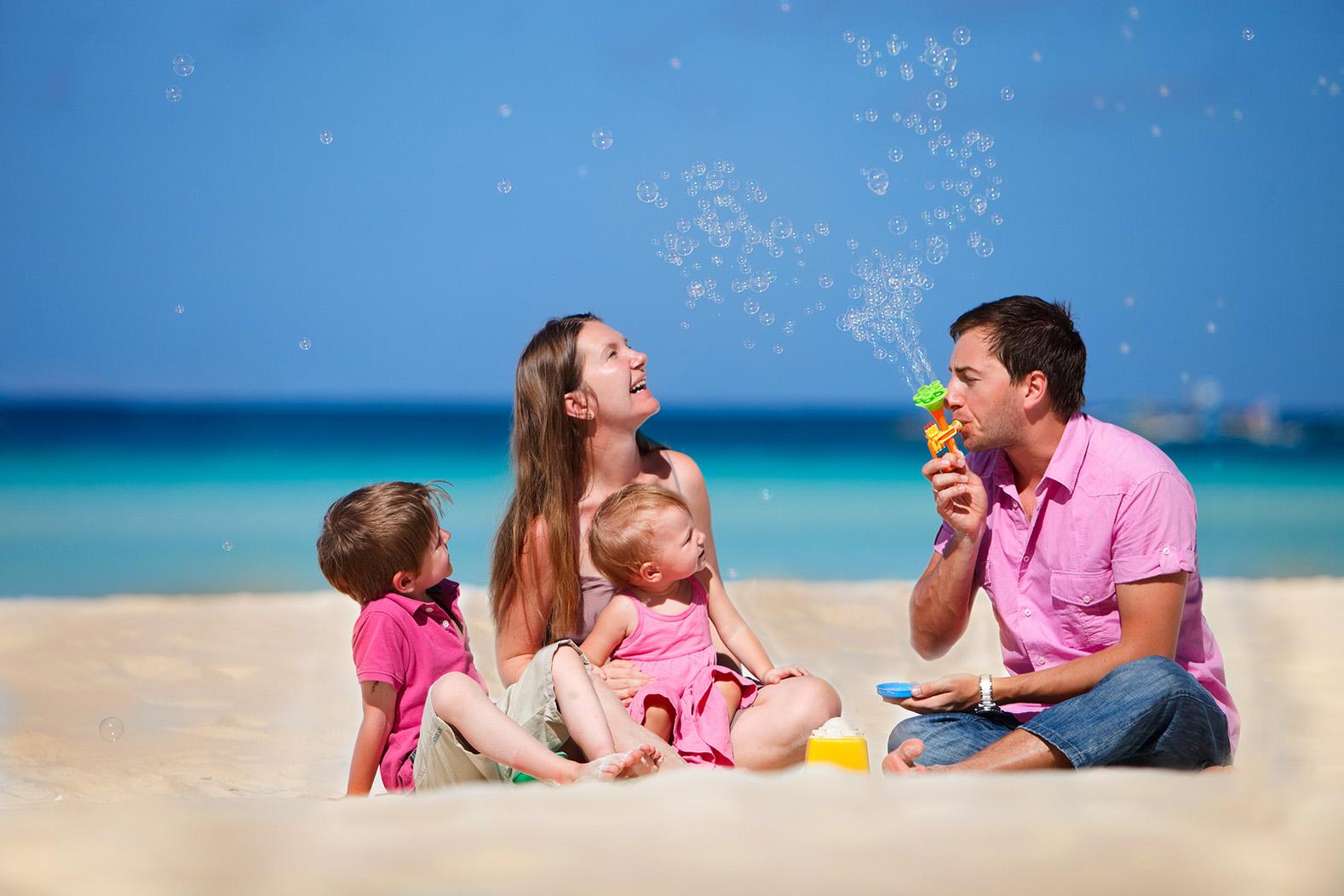 Best Sri Lanka Family Holidays  Sri Lanka Family Tours