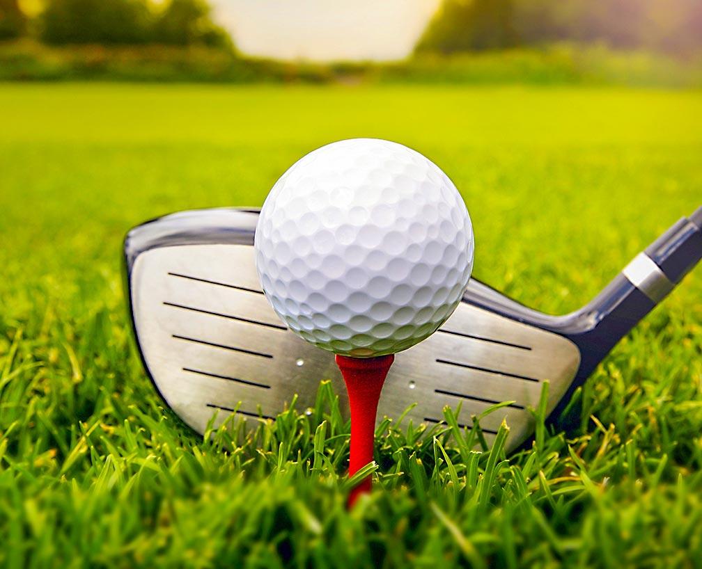 Golf Tours in Srilanka | Blue Lanka