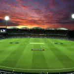 International Cricket Grounds in Sri Lanka