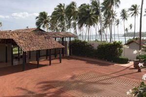 Amanwella Resort Tangalle