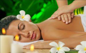Wellness and Medical Tourism in Sri Lanka
