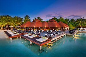 Kurumba-Beach-Resort-Banner