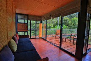 Rainforest-Eco-Lodge-01