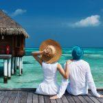 Maldives and Sri Lanka Honeymoon Tours