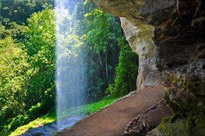 Belilena-Cave-Sri-Lanka