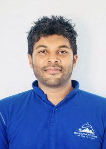 Praksh Keerthi