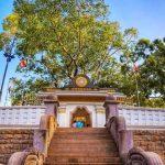Sri Mahabodiya
