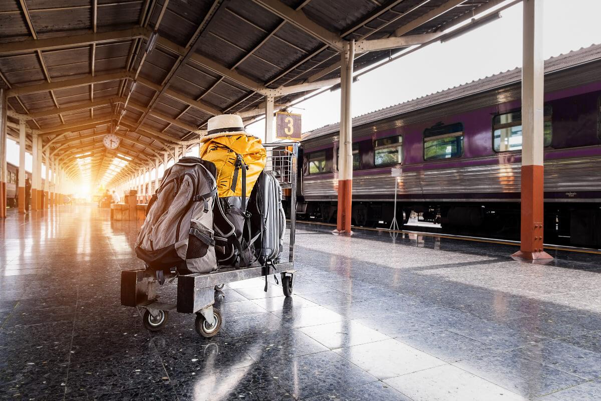 Post Covid Travel Sri Lanka