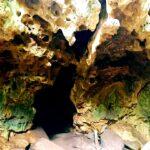 Waulpane Cave