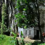 Batadombalena Cave